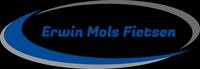 Erwin Mols Fietsen Logo